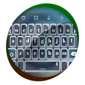 Seduction of the sky Keypad icon