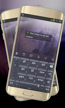 Terrific Keypad Layout apk screenshot