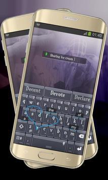 Terrific Keypad Layout screenshot 2