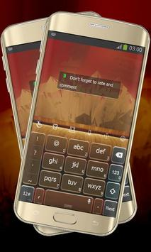 Lovely home Keypad Layout apk screenshot