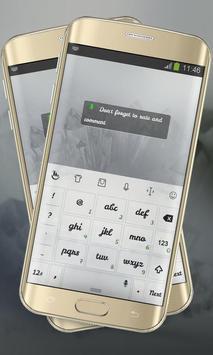 Pure White screenshot 3