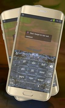 Bathing Time Keypad Cover screenshot 3