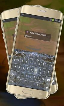 Bathing Time Keypad Cover screenshot 4
