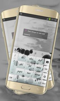 Connected Keypad Cover apk screenshot