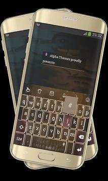 Close Up Keypad Cover screenshot 4