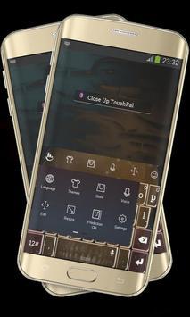 Close Up Keypad Cover screenshot 9
