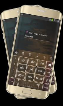 Close Up Keypad Cover screenshot 3