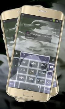 Dove Love Keypad Cover screenshot 3