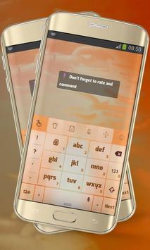 Moon Instrument Keypad Cover apk screenshot