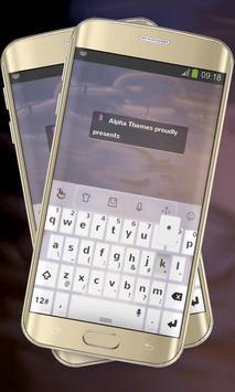 Narwhals Keypad Cover screenshot 4