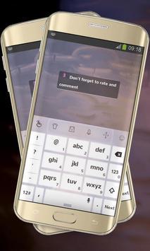 Narwhals Keypad Cover screenshot 3