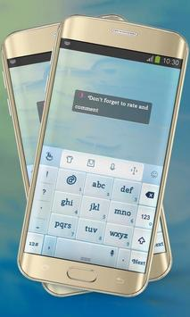 Output Keypad Cover apk screenshot