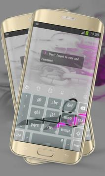 Paper Cut Keypad Cover apk screenshot