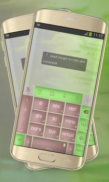 Party time Keypad Cover apk screenshot