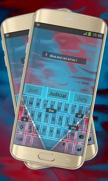 Rugged screenshot 2