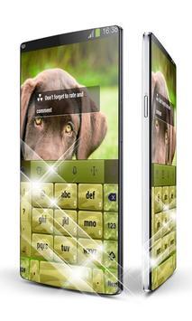 Camouflage Keypad Art screenshot 3