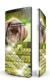 Camouflage Keypad Art screenshot 8