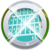Alfa Centauri Keypad Art icon