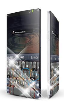 Archer Keypad Art apk screenshot