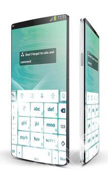 Arithmetic laws Keypad Art apk screenshot