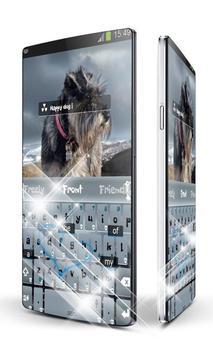 Bone hunt Keypad Art screenshot 6