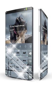 Bone hunt Keypad Art screenshot 3