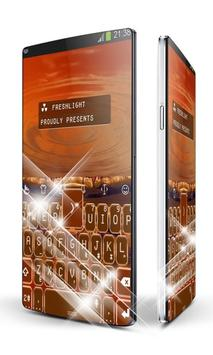 Death valley Keypad Art screenshot 8