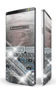 District Keypad Art screenshot 6