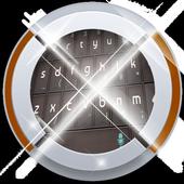 Dragon Friend Keypad Art icon