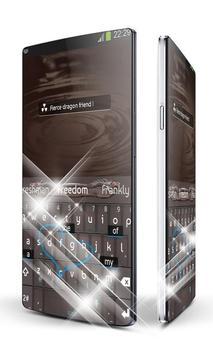 Dragon Friend Keypad Art screenshot 2