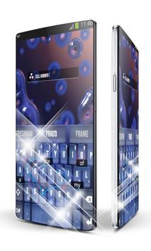 Osmosis Keypad Art apk screenshot