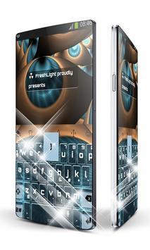 Line Art Keypad Art screenshot 4