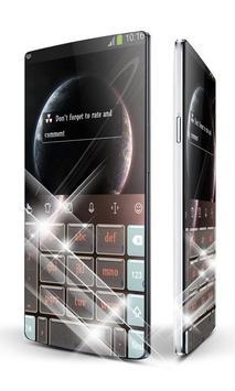 New Look Keypad Art apk screenshot
