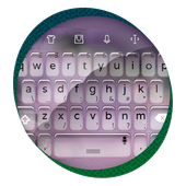 The sign in the stars Keypad icon