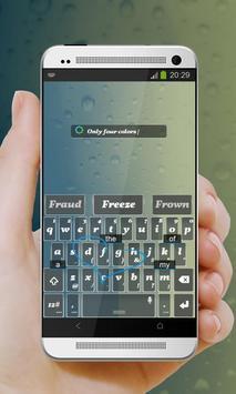Urbane screenshot 8