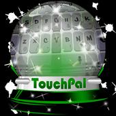 Window Keypad Design icon