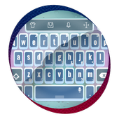 Dove tail Keypad Design icon