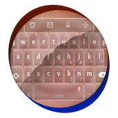 Dragonfly wings Keypad Design icon