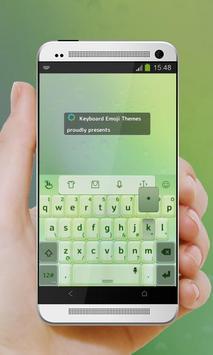 Drill Heron Keypad Design apk screenshot