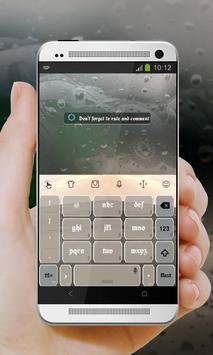 Grey Dune Keypad Design apk screenshot