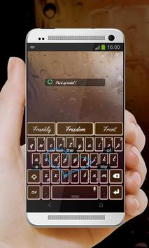 Great Keypad Design screenshot 3
