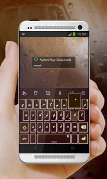 Great Keypad Design apk screenshot