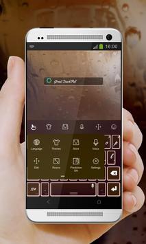 Great Keypad Design screenshot 2