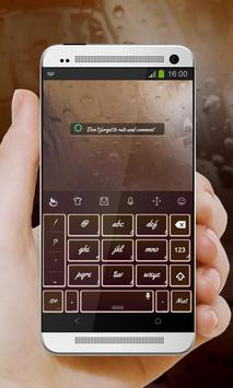 Great Keypad Design screenshot 4