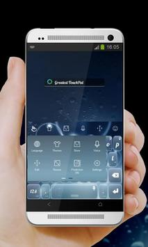 Greatest Keypad Design apk screenshot