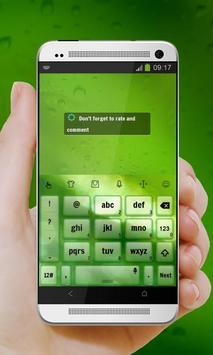 Green Morning screenshot 4