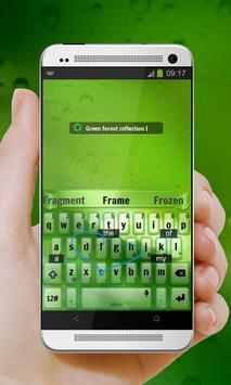 Green Morning screenshot 3
