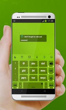 Reasons to live Keypad Design apk screenshot