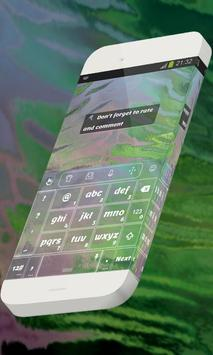 Power of colors screenshot 3