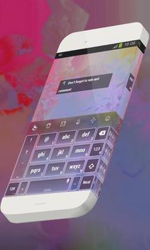 Scary Halloween Keypad Skin apk screenshot